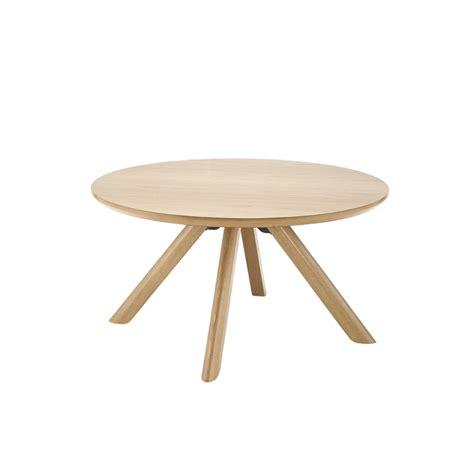 Pyramid Coffee Table Bebop Pyramid Circular Coffee Table Knightsbridge Furniture