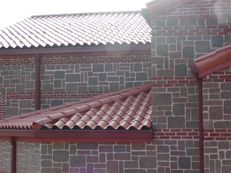 Roof Tile Suppliers Roof Tile Suppliers Khaprail Roof Tiles Industry Manufacturer Suppliers Dealers Distributors