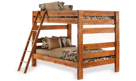 furniture row beds furniture row bunk beds garden