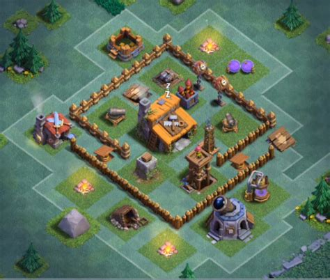 Good Home Layout Design by 10 Best Builder Hall 3 Base Designs 1500 Cups Cocbases