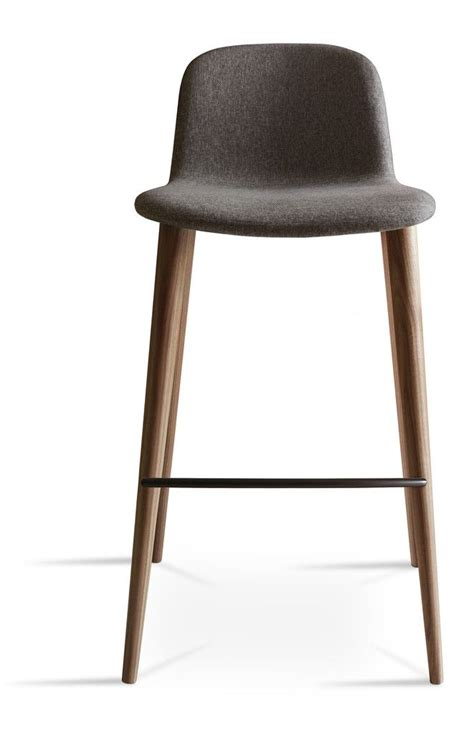 Bar Stools High by Bacco High Stool Contract Furniture Store 1