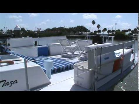pt boat conversions navy pt boat with krazy45cat youtube