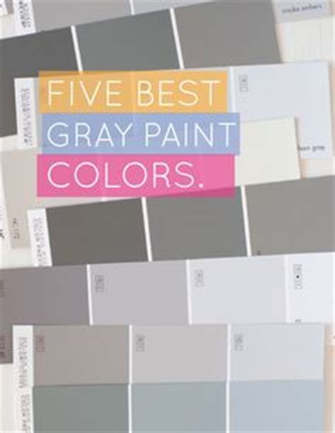 colors that work with gray pashmina gives you just enough color on the wall it s a