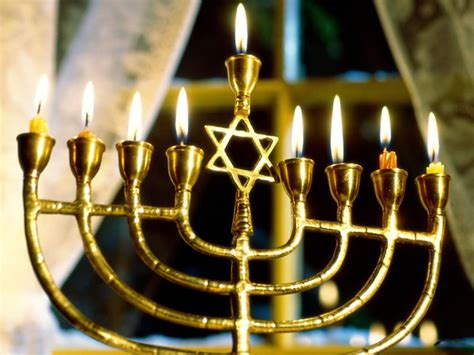 chag sameach everything you need to know about hanukkah