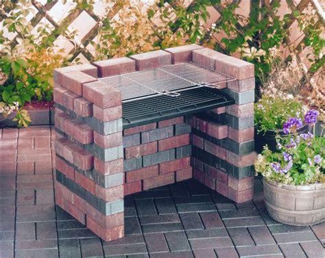 Home Made Garden Decor Ideas     Outdoor Patio Ideas