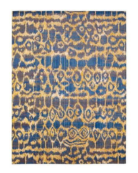 rugs la rugs home decor spotted this moroccan rug on rue la la shop quickly decor object