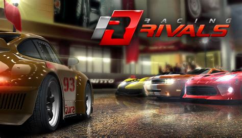 download game drag racing 2 0 mod apk racing rivals mod apk games for android