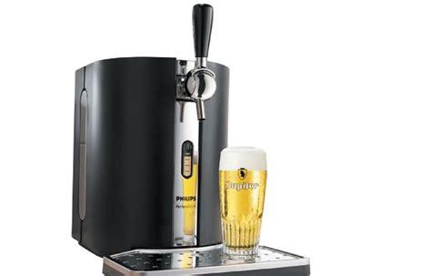 Dispenser Philips philips hd 3620 25 draft dispenser the times