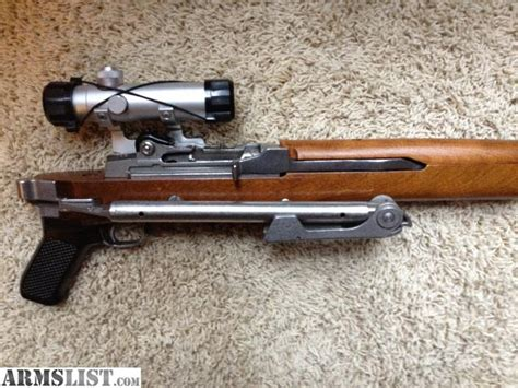 Slencer Knalpot 4t Ya Mgm armslist for sale trade ruger mini 14 stainless factory folding stock 5 56 nato 223 rem