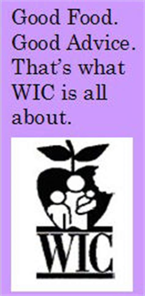 Wic Office Nc by County Goverment Departments Health Wic