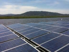 Home solar panels northern new york how to solar power your home