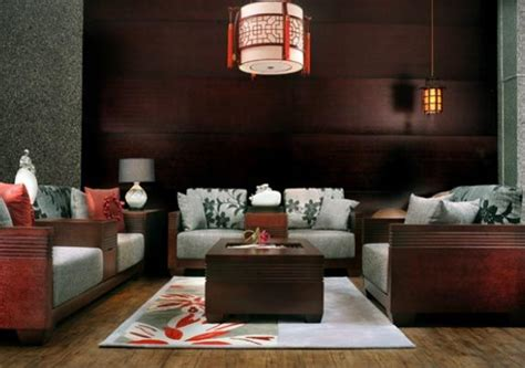 zen living room furniture 1000 ideas about zen living rooms on pinterest cozy