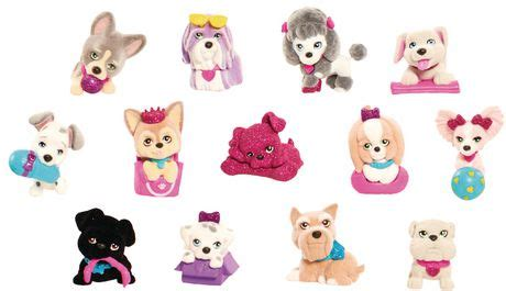 puppy pals blind bags pet blind bag walmart canada