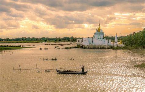 E T Hotel Mandalay Myanmar Asia best 20 mandalay ideas on bagan myanmar