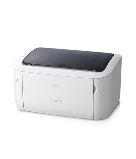 Printer Canon Lbp 6030 canon lbp6030w printer buy canon lbp6030w printer at low price in india snapdeal