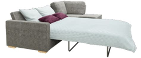nabru corner sofa bed large corner sofa beds nabru