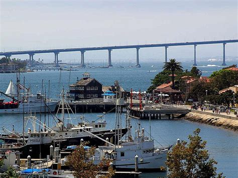 seaforth boat rentals seaport village seaport village san diego ca things to do in seaport