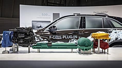 Motorrad Batterie Entl Dt Sich Beim Fahren by Projekt Autostack Industrie Forciert Brennstoffzellen