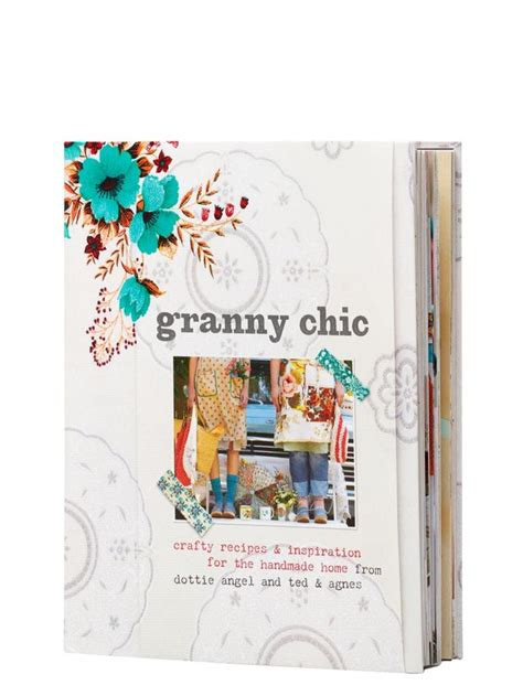 granny chic 17 best images about granny chic on pinterest no worries