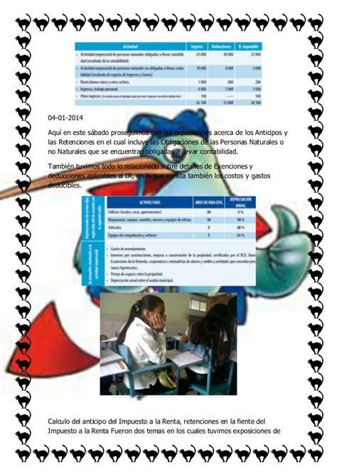 Sri Deducibles Vivienda   sri deducibles vivienda newhairstylesformen2014 com