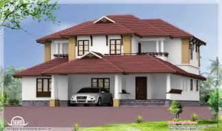 Traditional Kerala Home Interiors traditional kerala home interiors 5 house roof styles for kerala