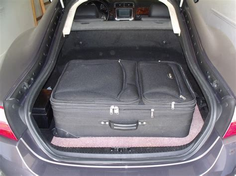 jaguar f pace trunk f type coupe trunk vs xkr coupe trunk jaguar forums