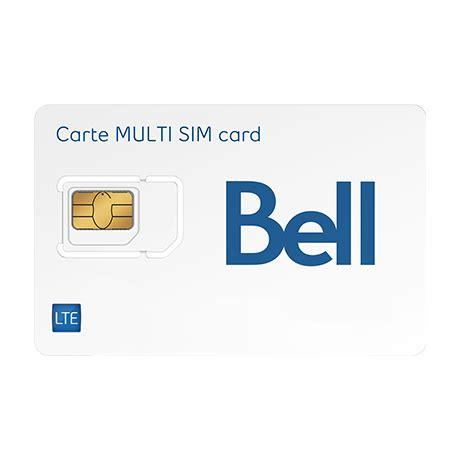 4g Sim Card Template by New Bell Format Multi Sim Card Nano Micro Regular