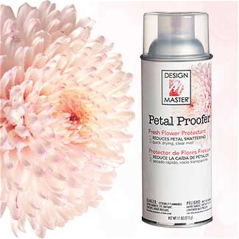 flower preservative dyes paints preservatives tints flower food