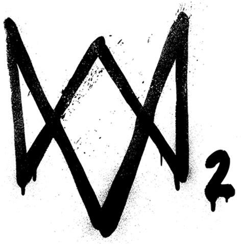 dogs 2 logo dogs 2 elotrolado