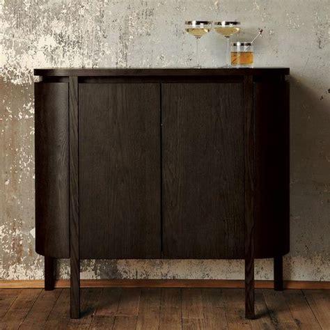 modern space saving furniture modern space saving furniture for home bar designs
