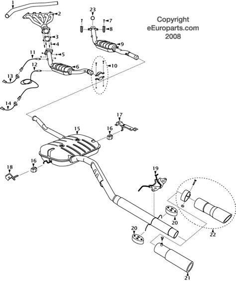 wiring diagrams for a 1998 volvo s70 1991 volvo 740 wiring