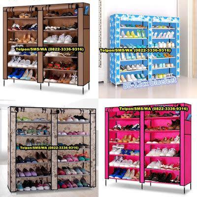 Lemari Plastik Informa 0822 3336 9316 lemari kaca jual lemari kaca harga