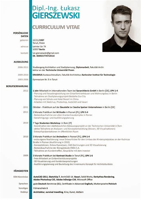 Modelo De Curriculum Vitae Para Trabajo En Pdf Modelo De Curriculum Vitae Pdf Modelo De Curriculum Vitae