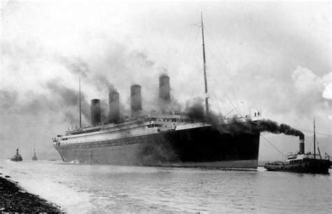 Titanic Sinking Spot by New Evidence Suggests Iceberg Didn T Cause Titanic Sinking