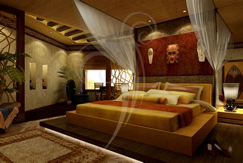 bedroom glamorous african themed room ideas american african bedroom by shynymph on deviantart