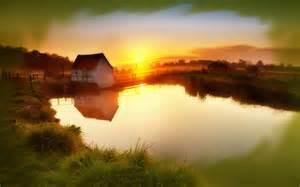 imgenes de paisajes fotos de paisajes bonitos fotos de hermosos paisajes de amaneceres fantasticos