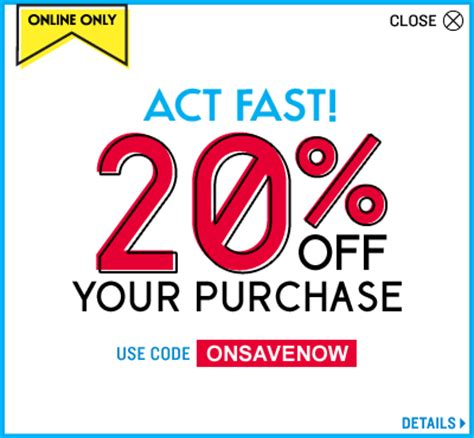Old Navy Gift Card Balance Online - old navy credit card credit card rewards old navy old navy