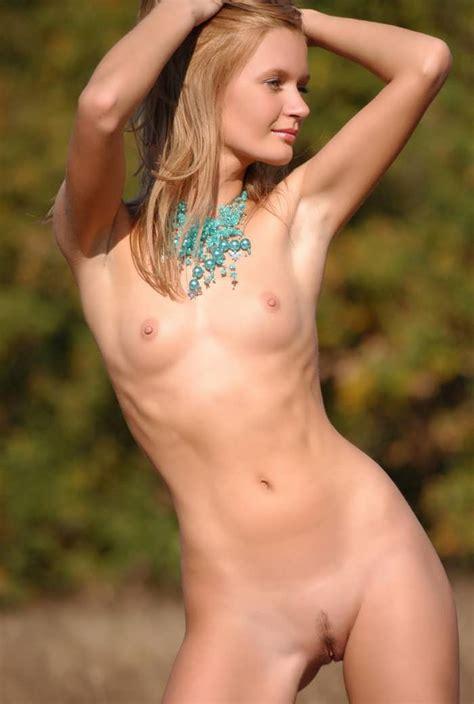 Thin Nude Pics Cuitus Com