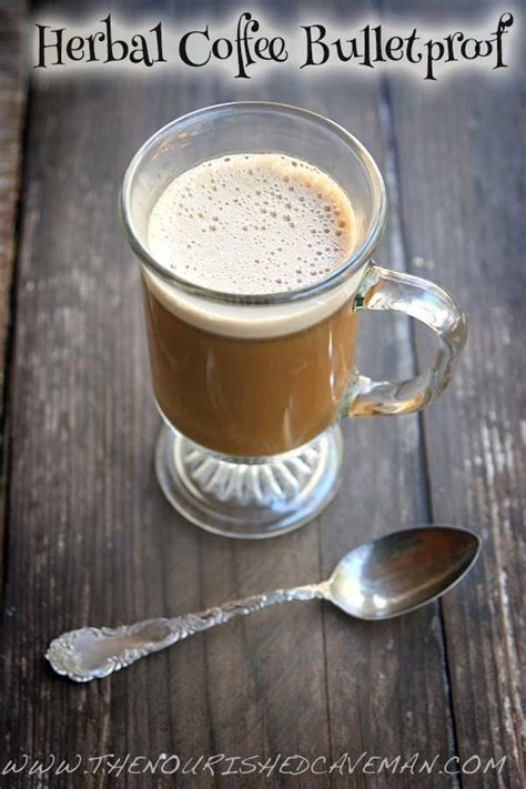 Coffee Drink Herbal 71 best banting drinks images on breakfast drink and drinks