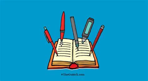 improved  writing skills  imitating authors