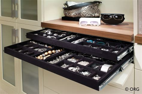 Closet Accessories Closet Accessories Modern Closet Denver By
