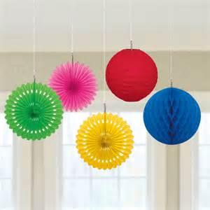 diwali decoration ideas homes diwali decoration ideas and crafts 2016