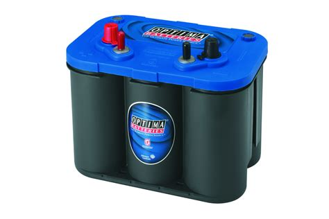 Car battery lifespan in canada, car battery charger from