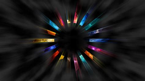 latest hd themes for mobile hd backgrounds find best latest hd backgrounds in hd for