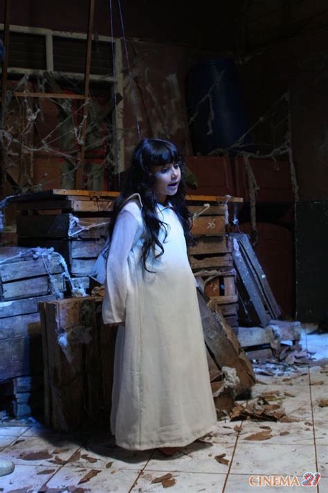 film hantu aborsi get scary movies hantu aborsi