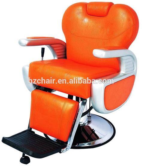 tweedehands stoel schoonheidssalon koop laag geprijsde dutch set partijen groothandel dutch