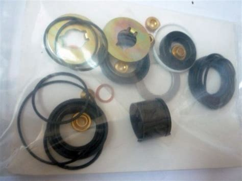 Seal Power Steering Innova Power Steering Seal Kit Alat Mobil