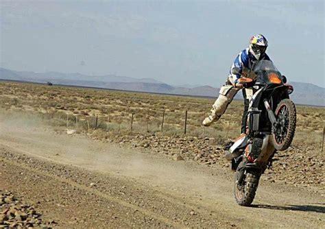 Ktm Wheelie Bar Pin By Contimoto Uk On Trekking