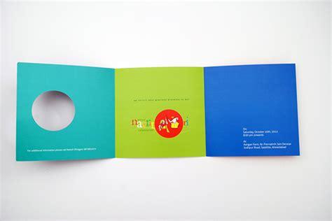 pengertian hybrid layout adalah pengertian invitation adalah image collections