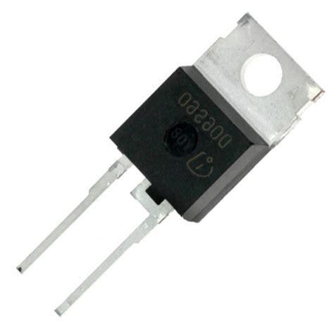 que es schottky barrier diode diodo rectificador schottky barrier mbr1645 16a 45v to 220ac